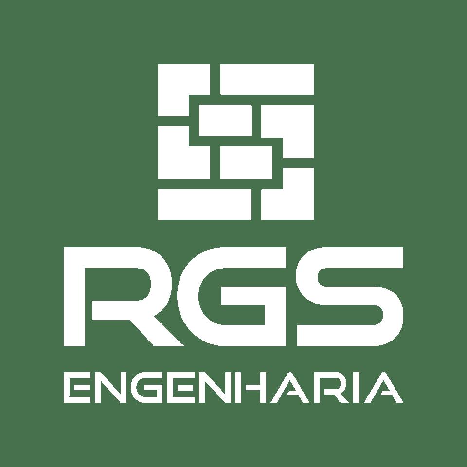 RGS Engenharia