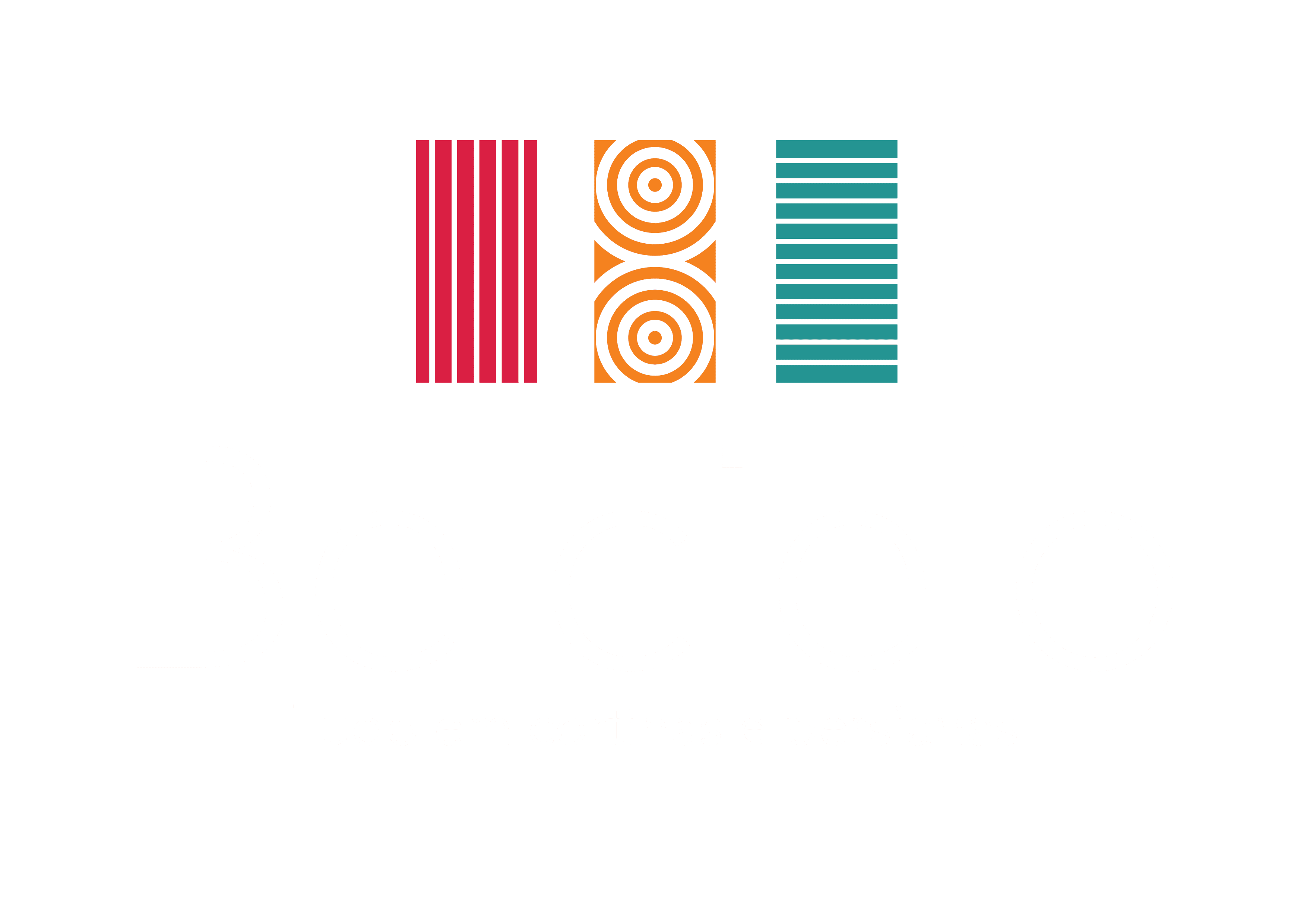Belcielo