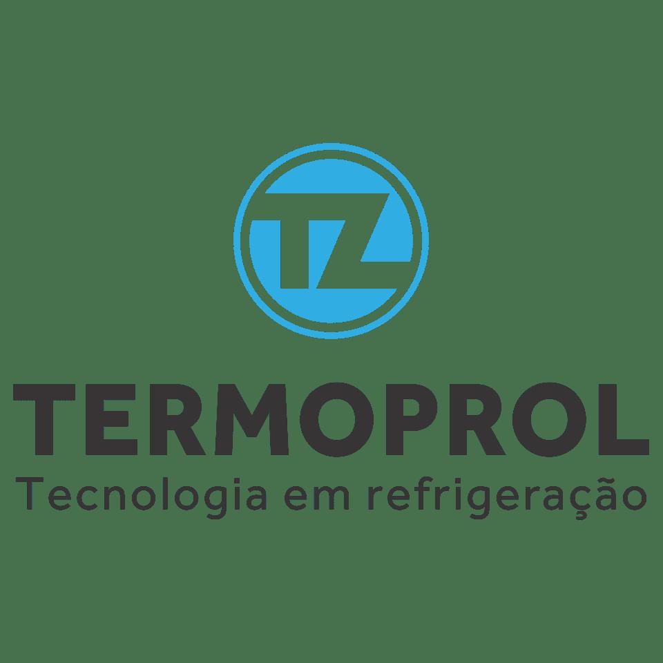 Termoprol