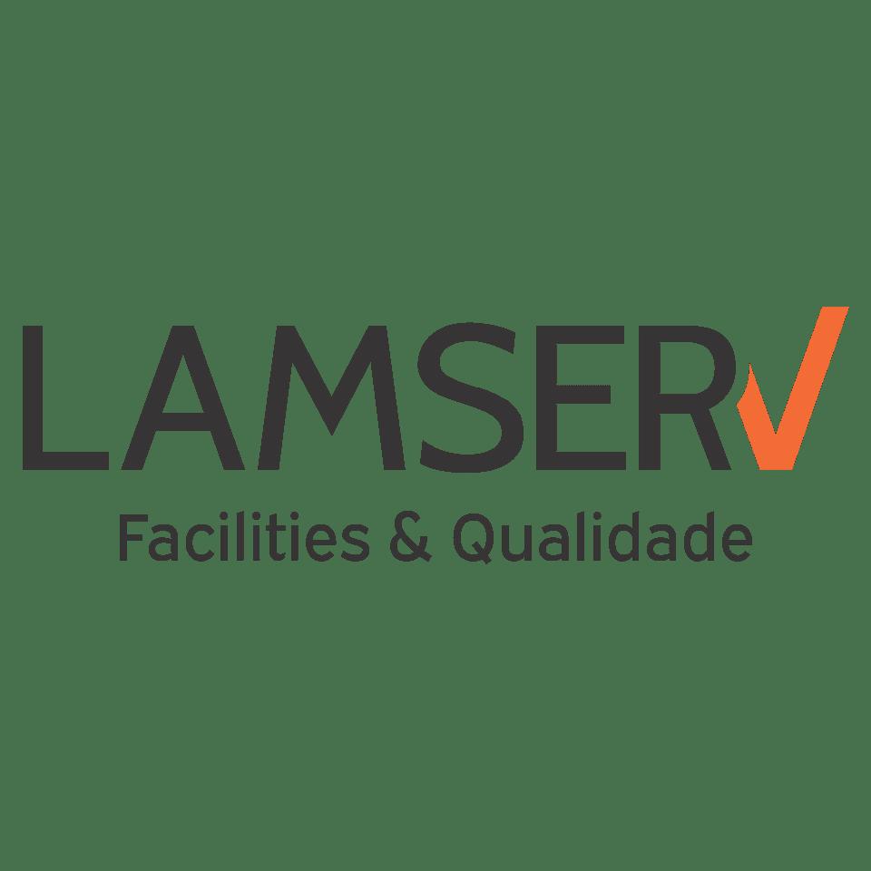 Lamserv