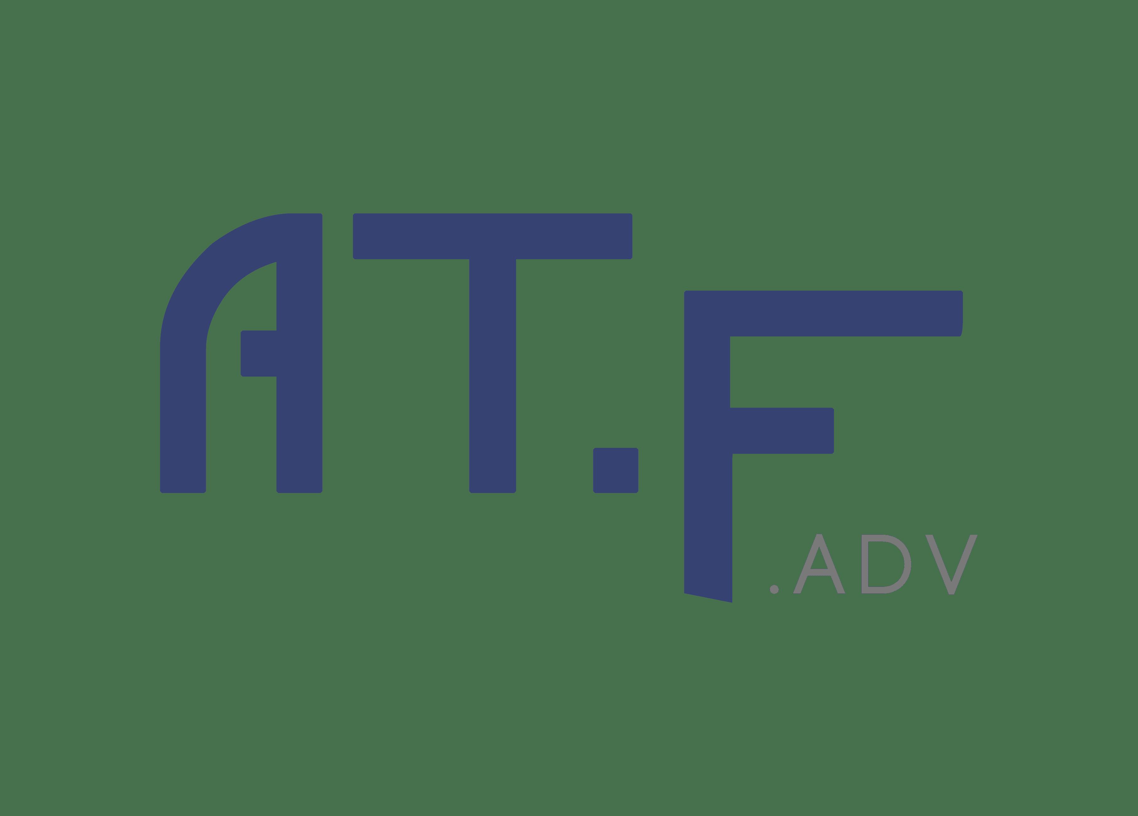 ATF Advogados