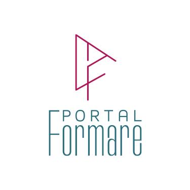 Portal Formare