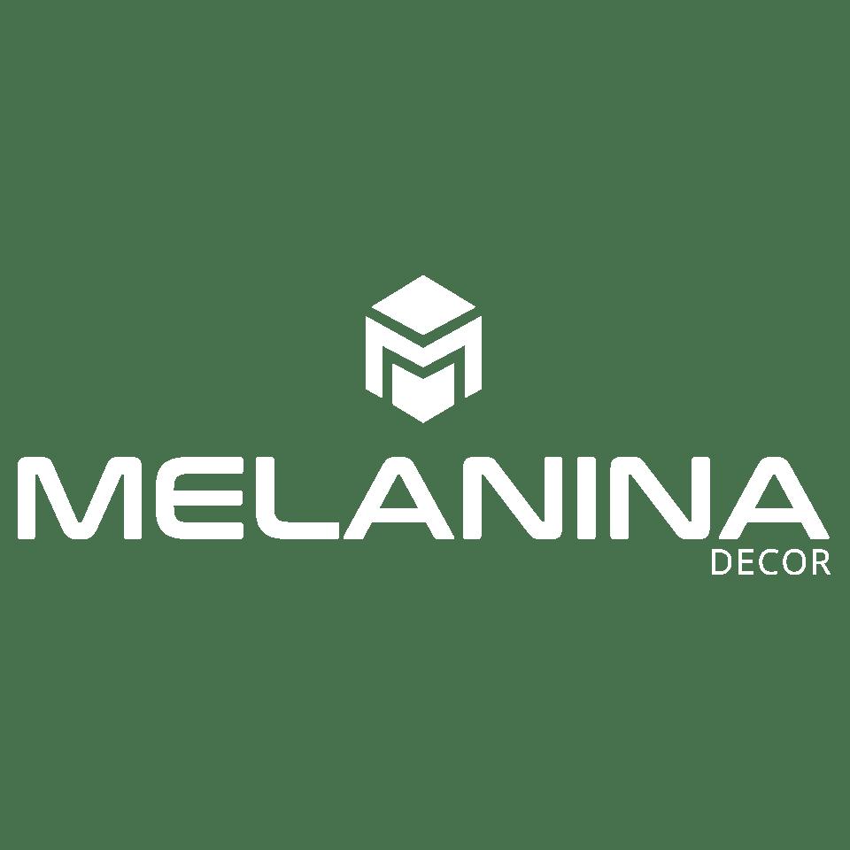 Melanina Decor