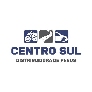 Centro Sul Distribuidora de Pneus