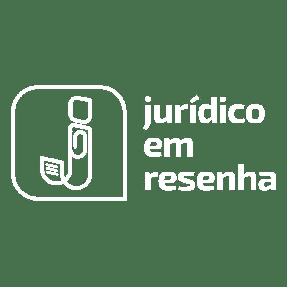 Juridico em Resenha