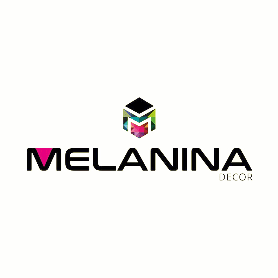 Melanina Decor
