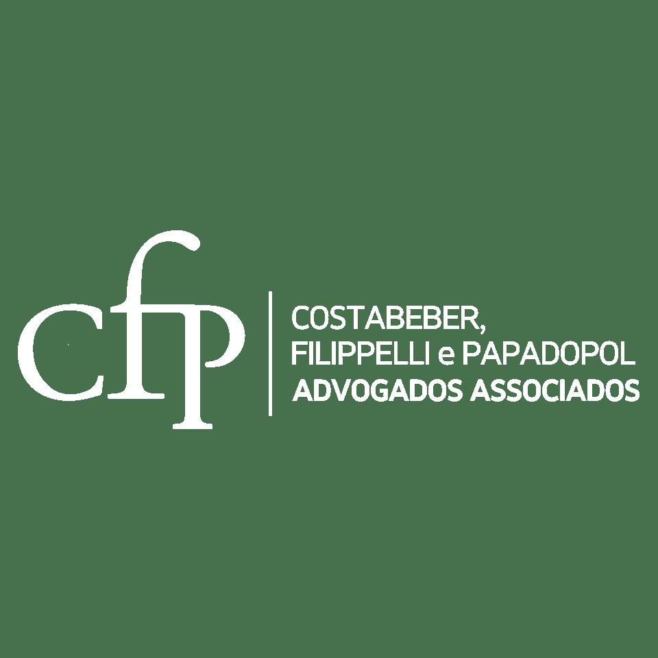 CFP Advogados