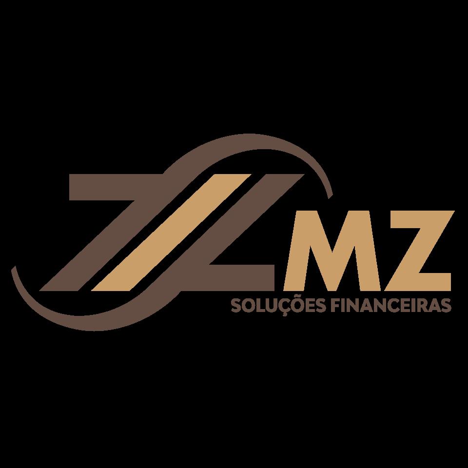 MZ Soluções Financeiras