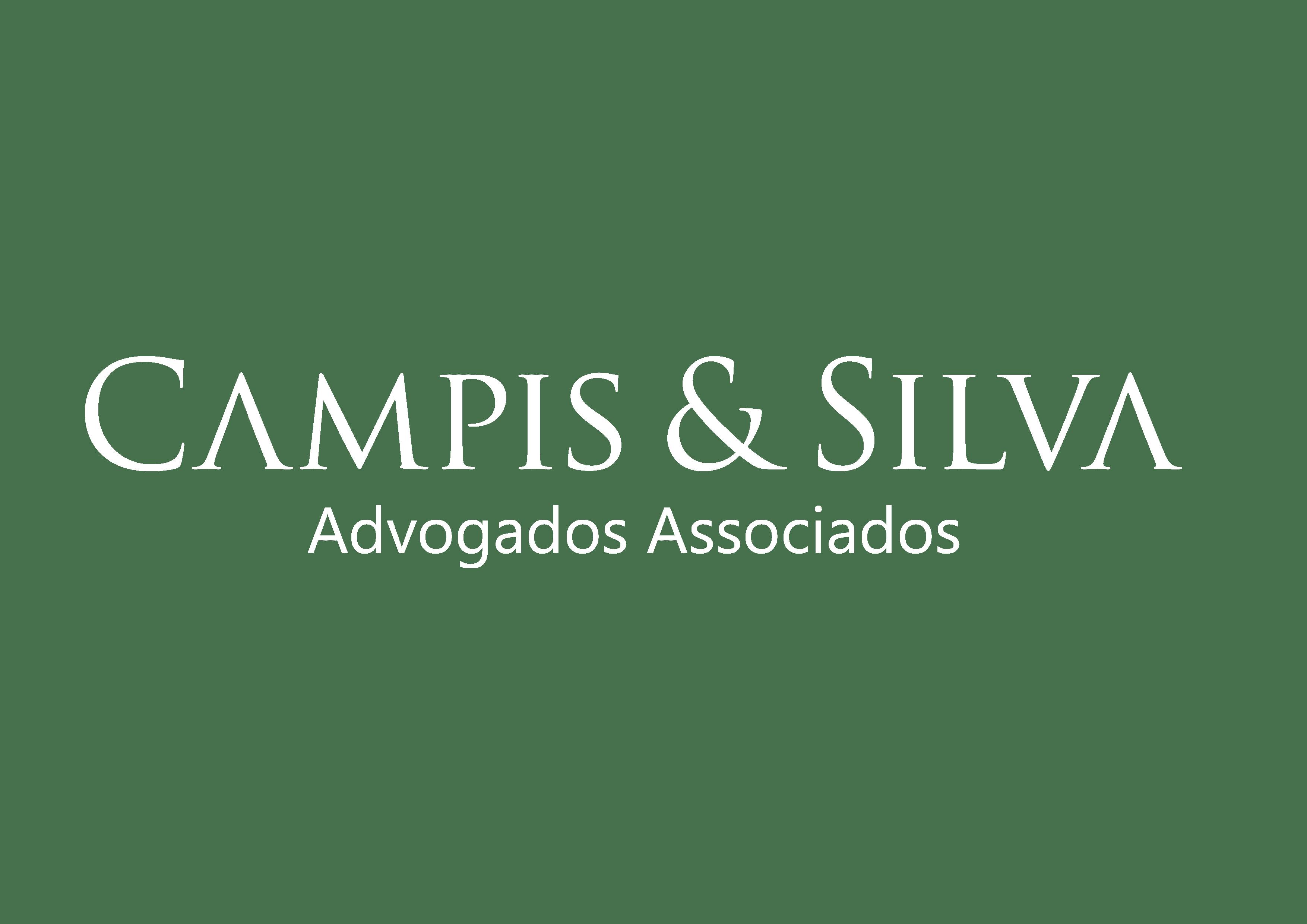 Campis & Silva