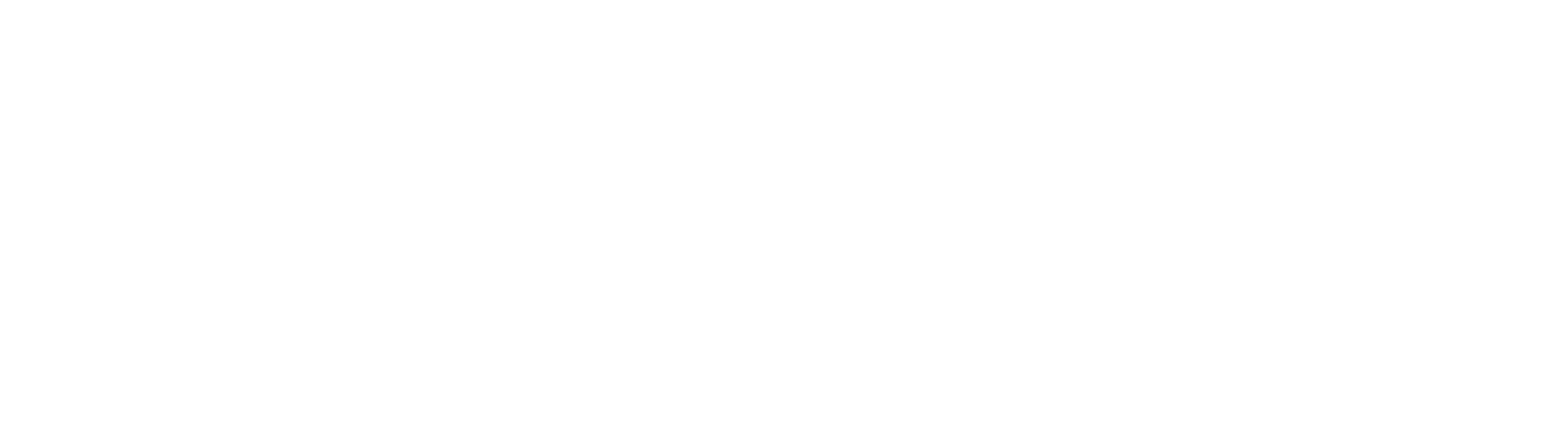 Sukha