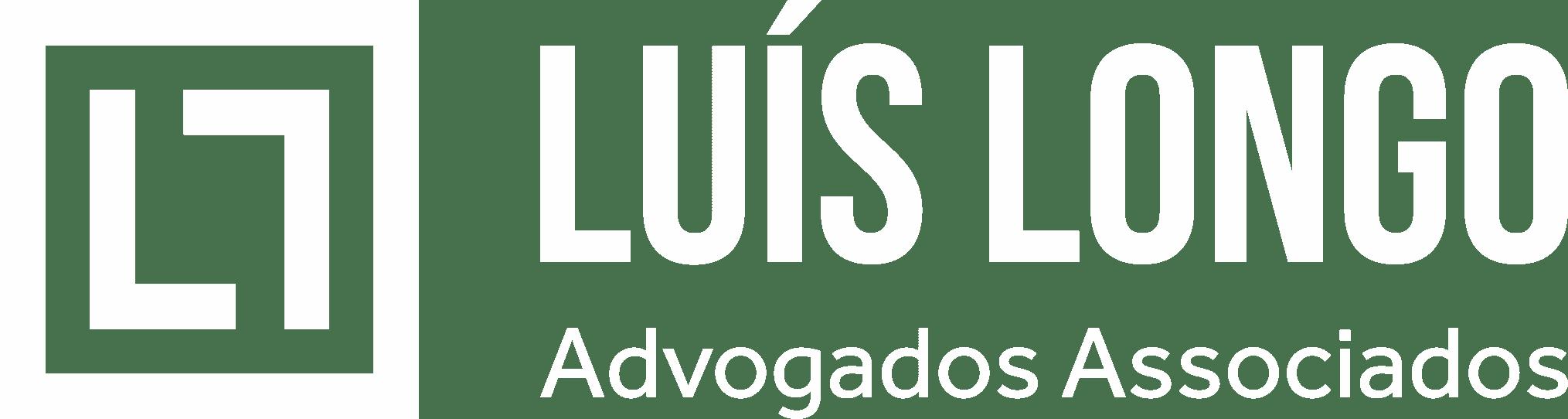Luís Longo Advogados