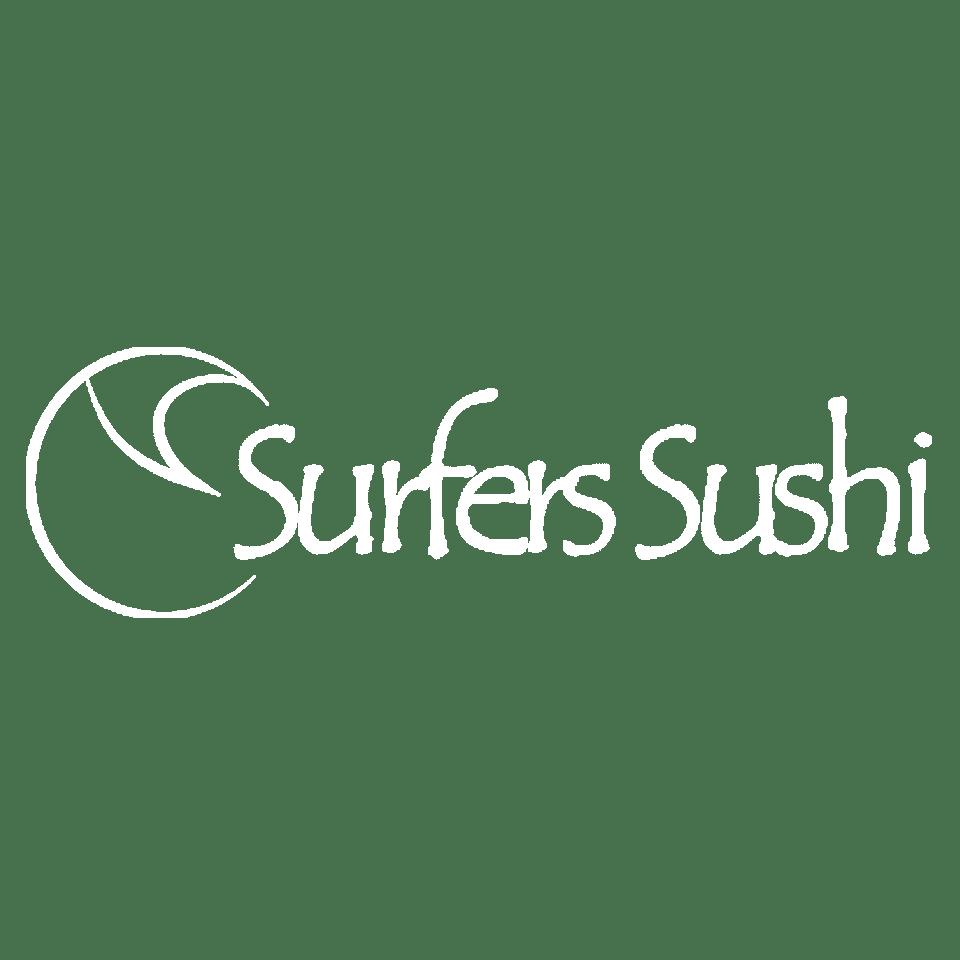 Surfers Sushi