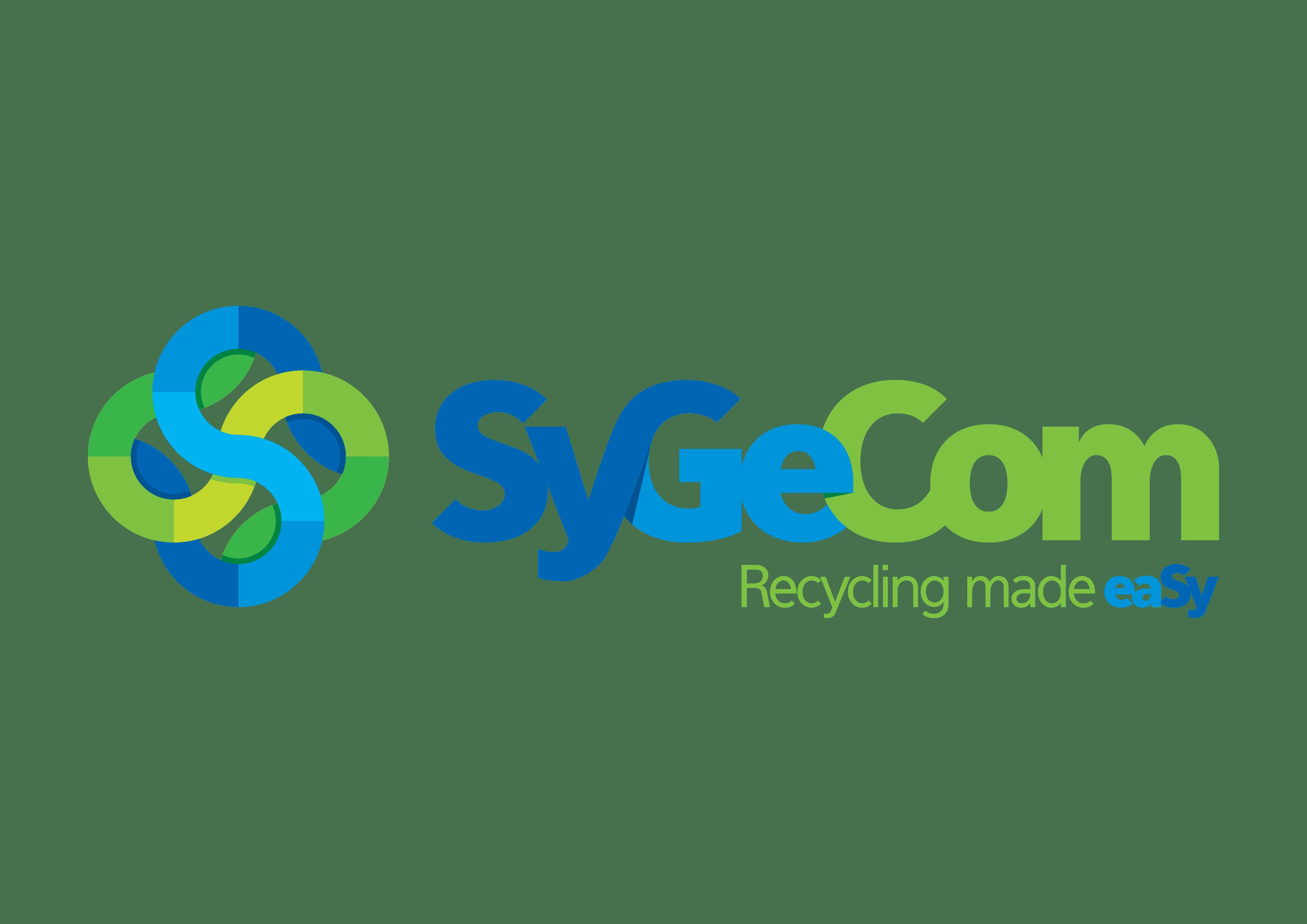 Sygecom