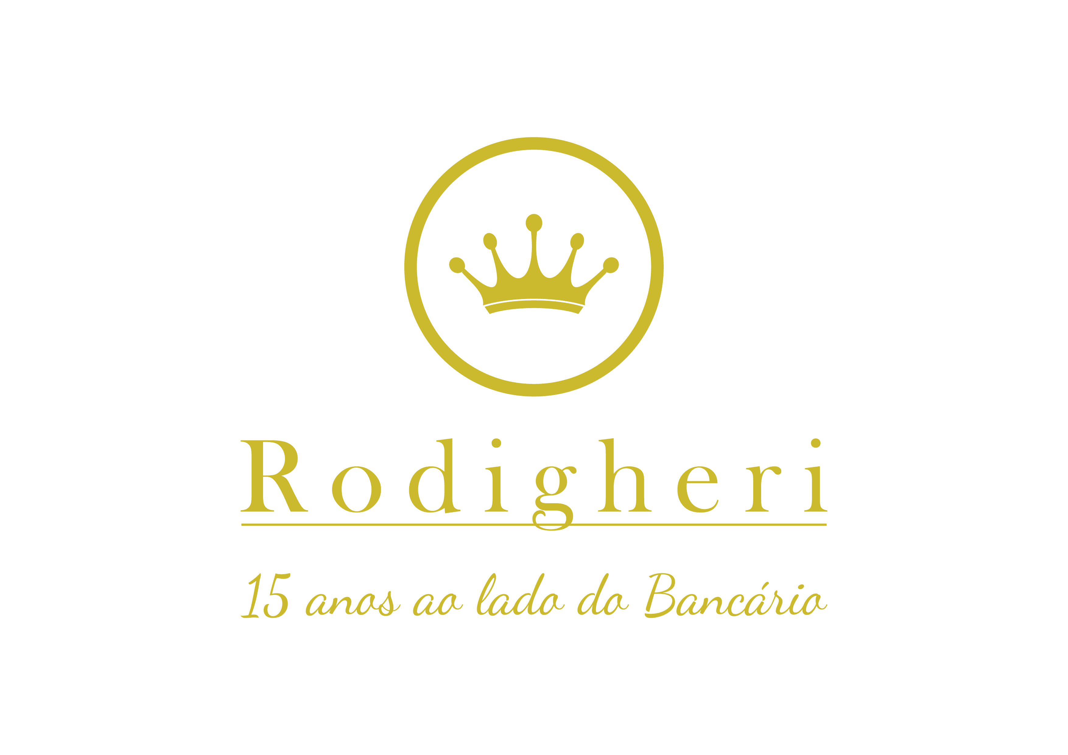 Rodigheri