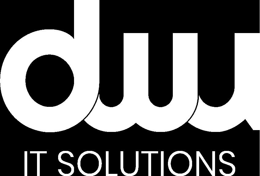 DWU IT Solutions