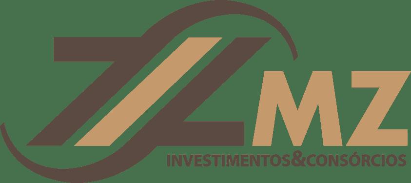 MZ Investimentos