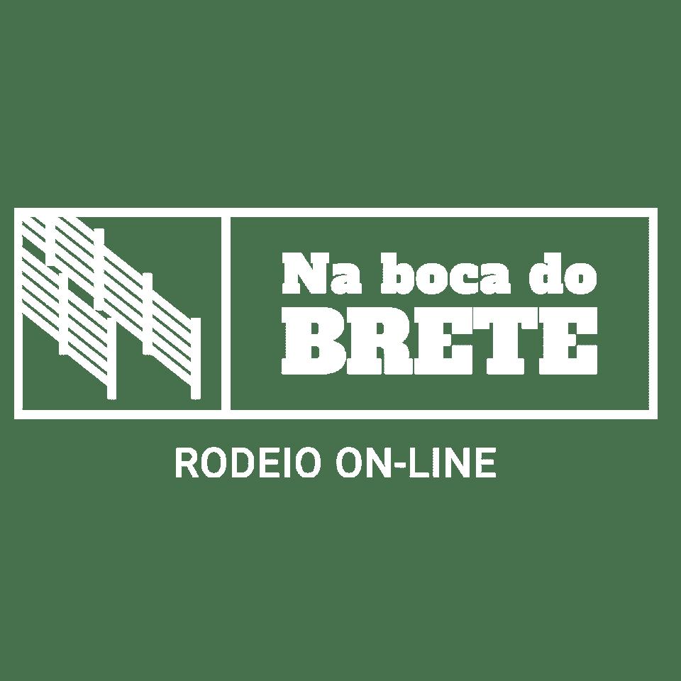 Na Boca do Brete