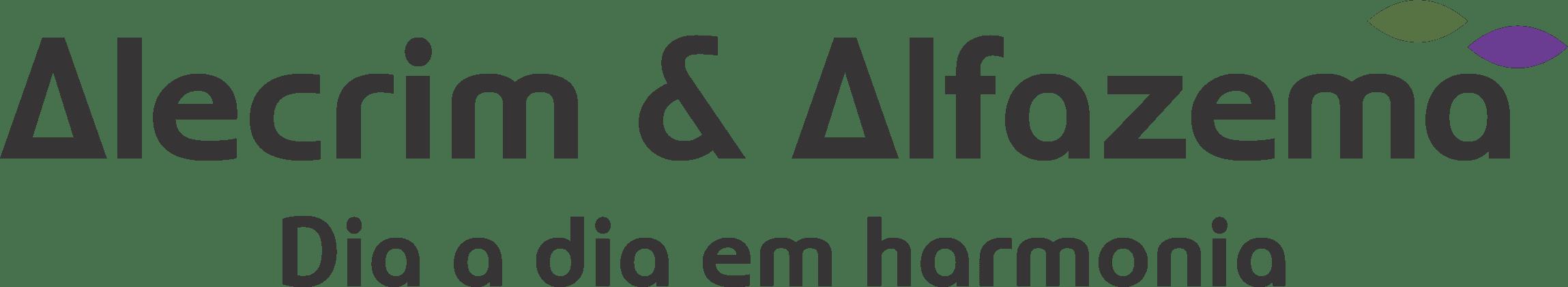 Alecrim e Alfazema