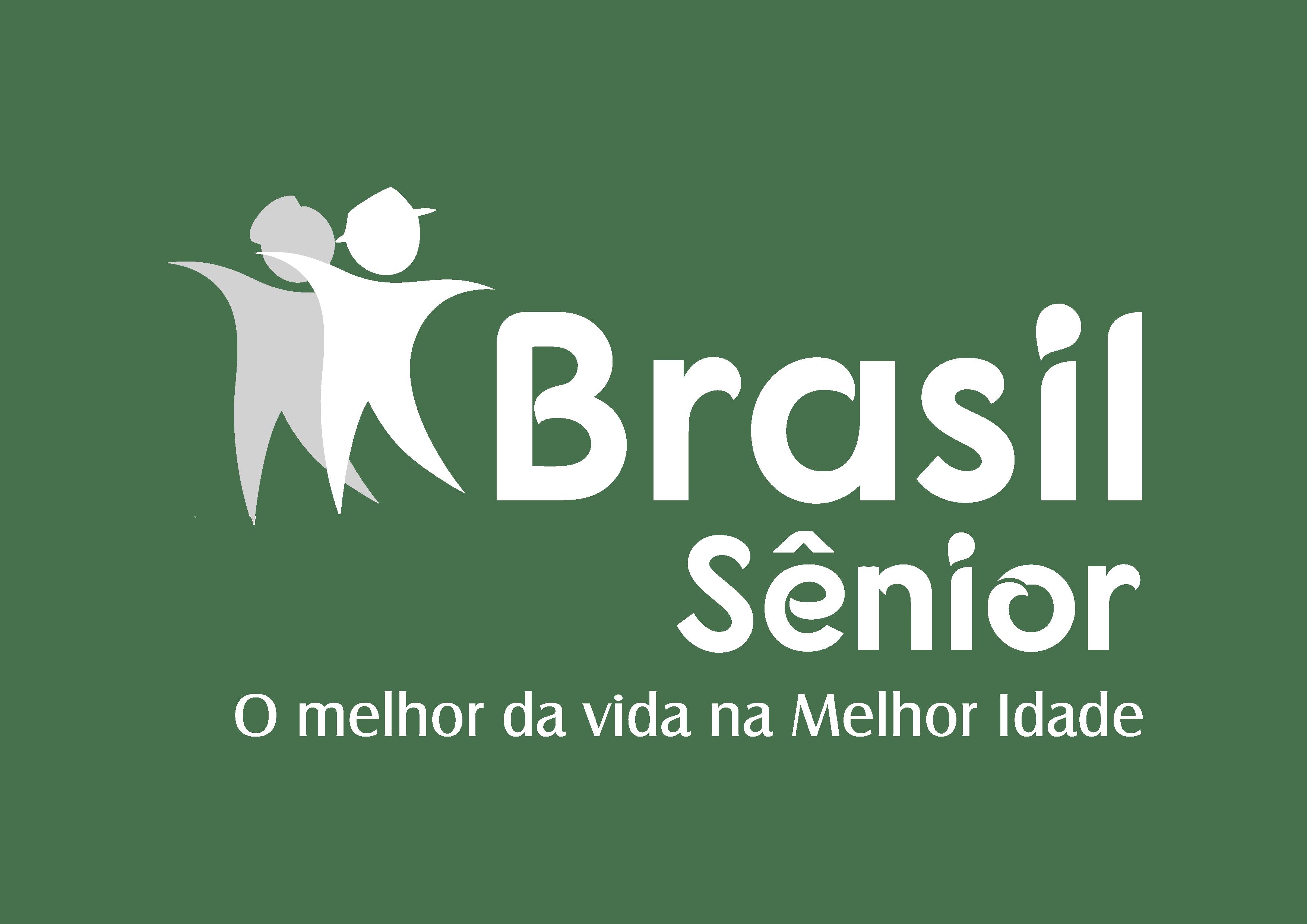 Brasil Sênior