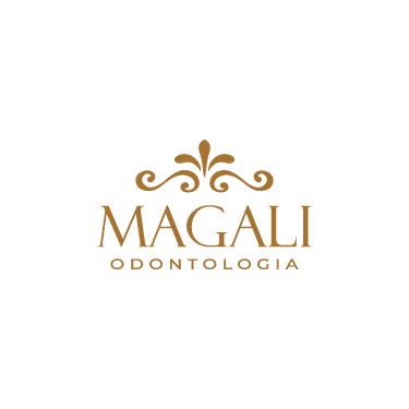 Magali Odontologia