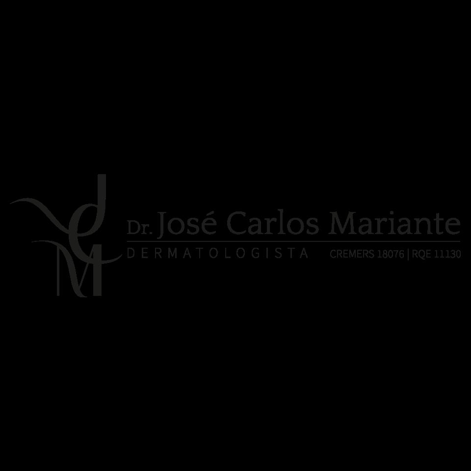 José Carlos Mariante