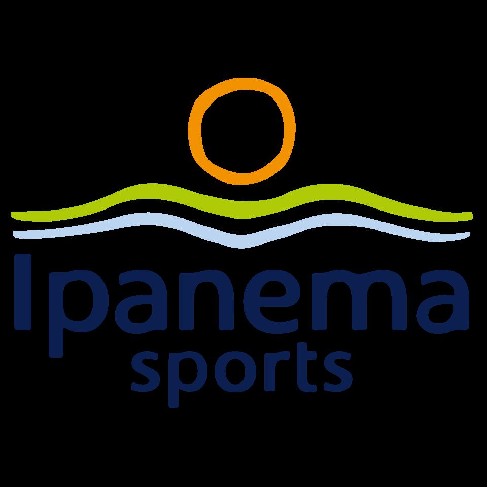 Ipanema Sports