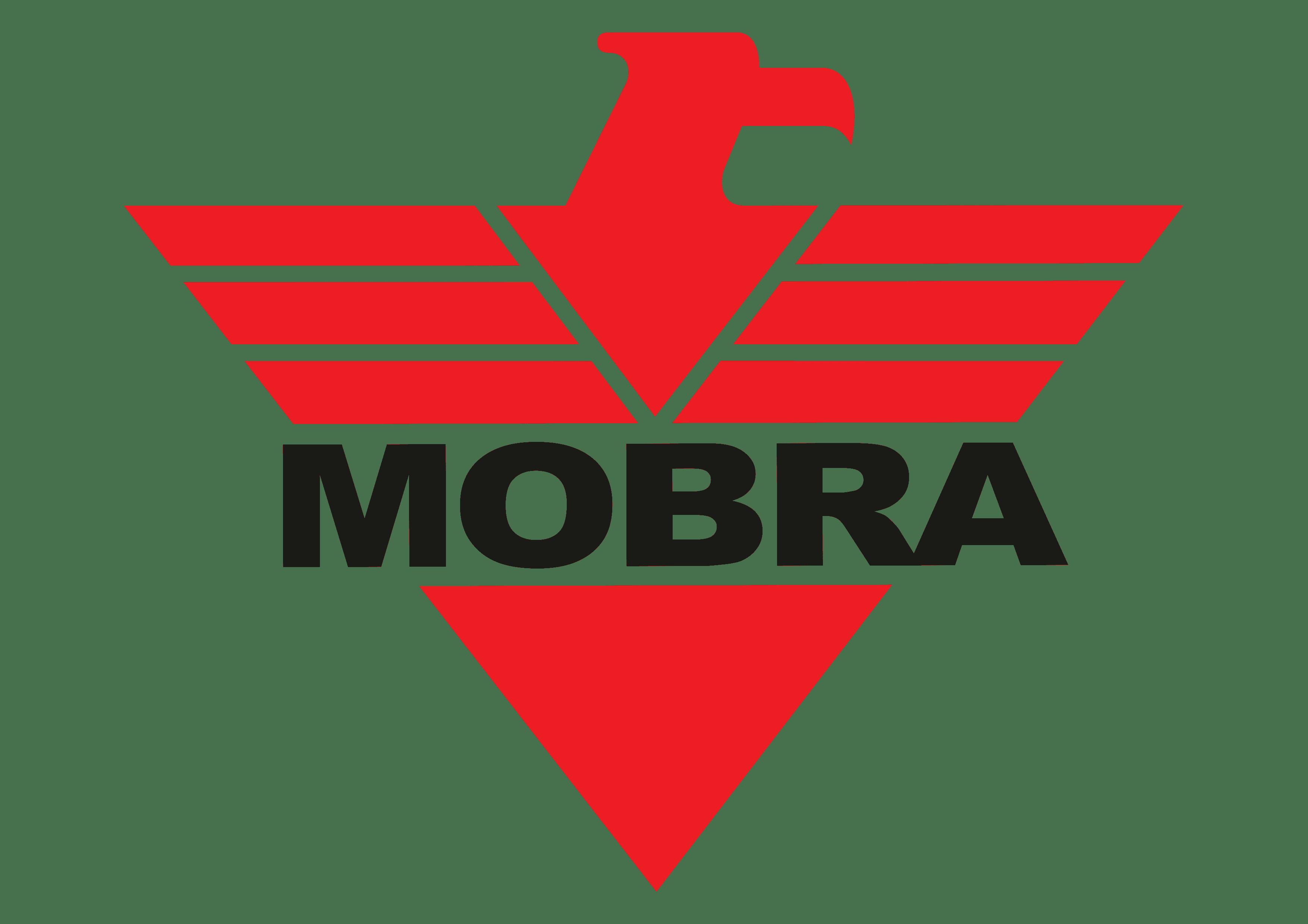 Mobra