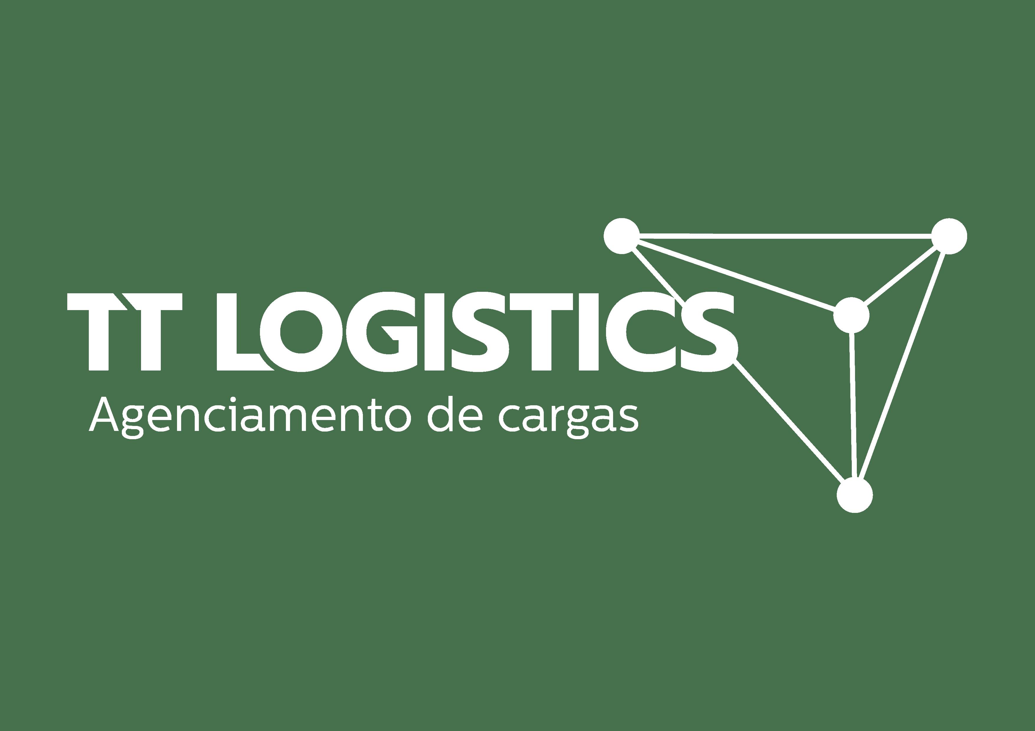 TT Logistic