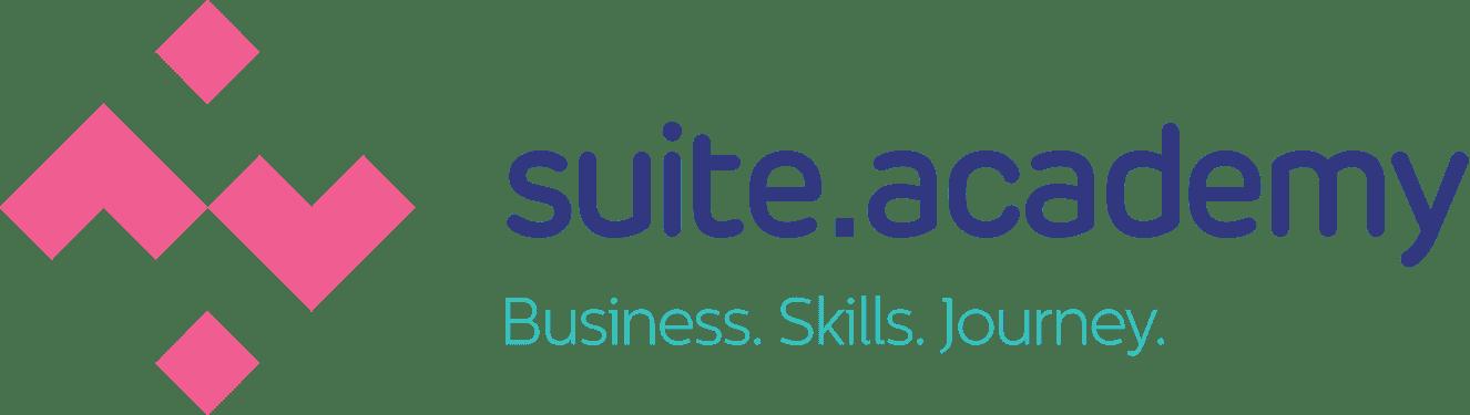 Suite Academy