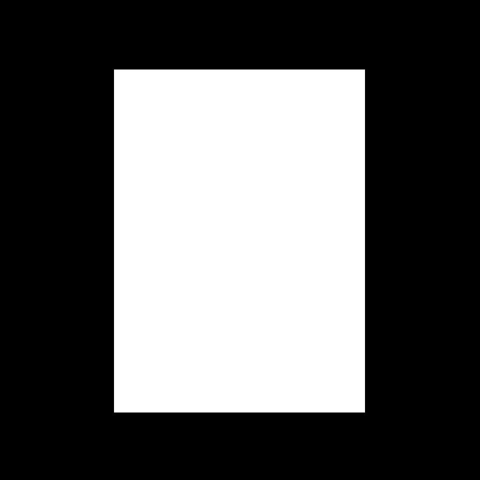 Moai Brasil