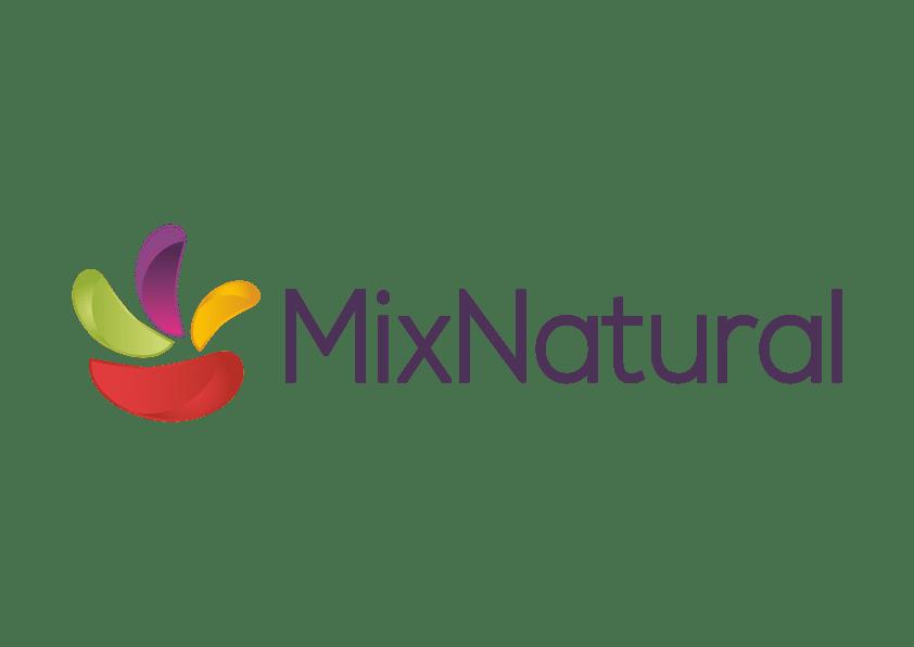 Mix Natural