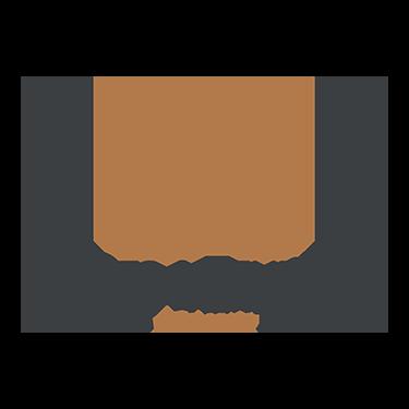 Borges e Zembruski