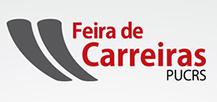 Feira de Carreiras 2013