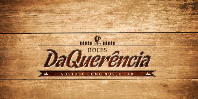 Logo Daquerência