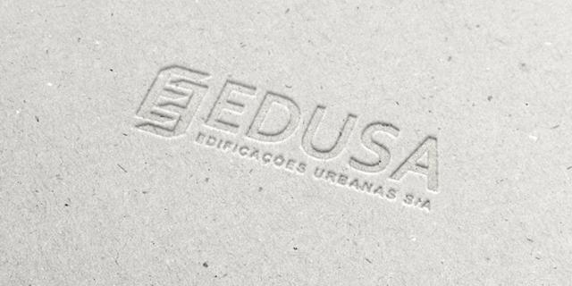 Logo Edusa