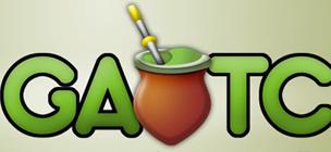Logotipo Gauthesco