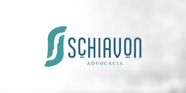 Identidade Visual Schiavon
