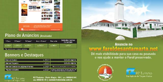 Folder Farol