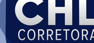 Logo Chl Corretora