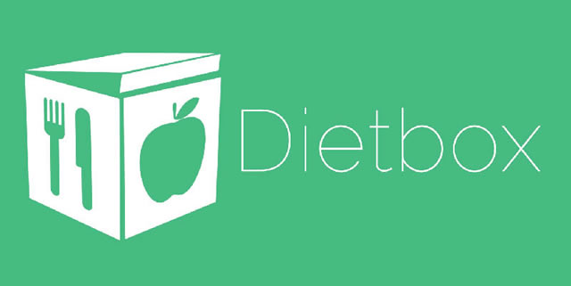 Evento Dietbox