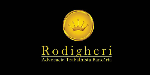 Folder Rodigheri