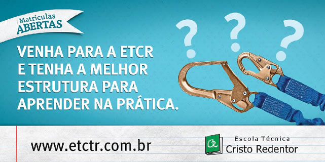 Campanha ETCR