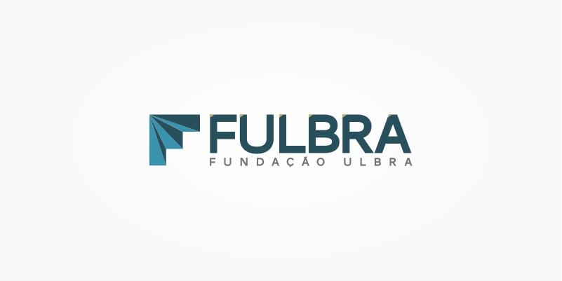 Logo, Site e Comunicação Visual Fulbra