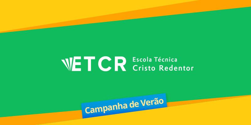 Campanha de Verão 2017 ETCR