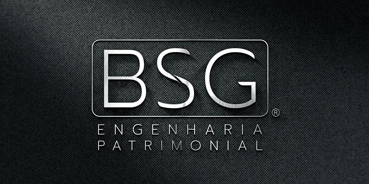 BSG - Comunicação Offline
