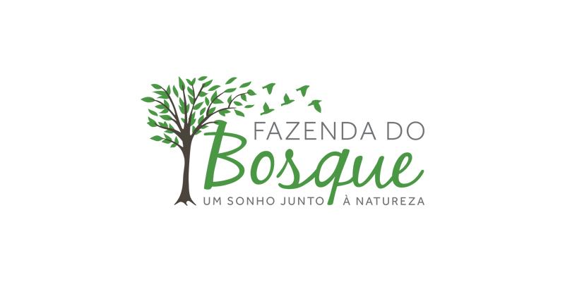 Site Fazenda do Bosque