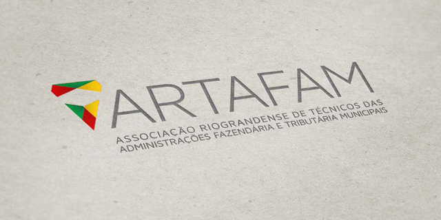 Logo Artafam