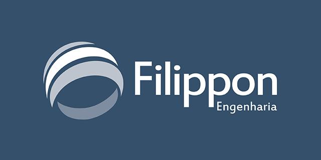 Identidade Visual Filippon