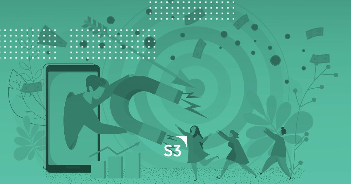 Tráfego Pago: o que é e como investir?