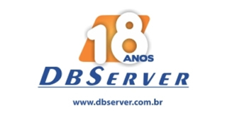 DB Server 18 anos